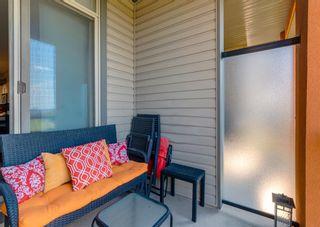 Photo 18: 239 2727 28 Avenue SE in Calgary: Dover Apartment for sale : MLS®# A1125792