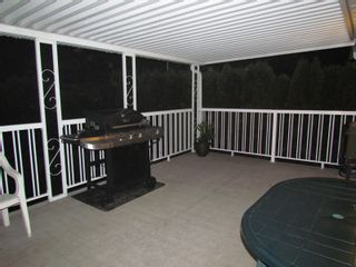 Photo 13: 35442 CALGARY Avenue in ABBOTSFORD: Abbotsford East House for rent (Abbotsford)