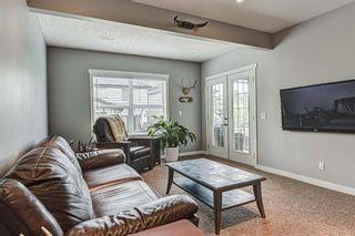 Photo 31: 15 Sunset Terrace: Cochrane Detached for sale : MLS®# A1116974