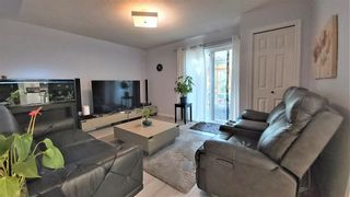 Photo 12: 3739 BAMFIELD Drive in Richmond: East Cambie House for sale : MLS®# R2602370