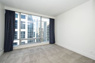 """Photo 16: 2804 1111 ALBERNI Street in Vancouver: West End VW Condo for sale in """"SHANGRI-LA"""" (Vancouver West)  : MLS®# R2514908"""