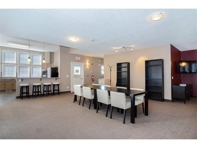 Photo 21: Photos: 208 60 ROYAL OAK Plaza NW in Calgary: Royal Oak Condo for sale : MLS®# C4033173