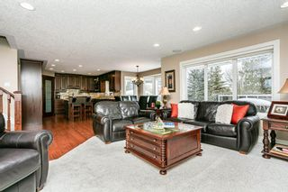 Photo 12: 6 J.BROWN Place: Leduc House for sale : MLS®# E4227138