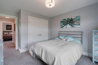 Photo 26: 100 Cranbrook Heights SE in Calgary: Cranston Detached for sale : MLS®# A1140712