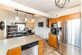 Photo 12: 9701 88 Street: Morinville House for sale : MLS®# E4245082