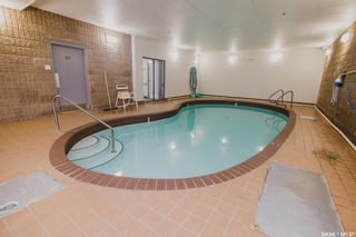 Photo 39: 102A 351 Saguenay Drive in Saskatoon: River Heights SA Residential for sale : MLS®# SK867273