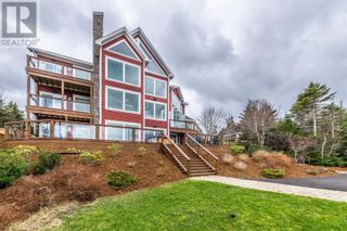 Photo 9: 293 Buckingham Drive in Paradise: House for sale : MLS®# 1237367