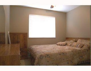 "Photo 4: 401 40437 TANTALUS Road in Squamish: Garibaldi Estates Condo for sale in ""THE SPECTACLE"" : MLS®# V686624"