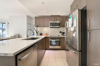 Photo 7: 607 5981 GRAY AVENUE in Vancouver: University VW Condo for sale (Vancouver West)  : MLS®# R2518061