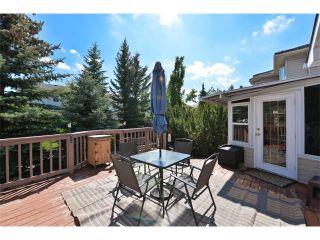 Photo 35: 83 MT SELKIRK Close SE in Calgary: McKenzie Lake House for sale : MLS®# C4066159