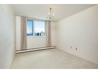 Photo 15: # 1002 2165 W 40TH AV in Vancouver: Kerrisdale Condo for sale (Vancouver West)  : MLS®# V1121901