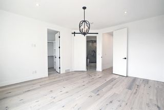 Photo 27: 434 18 Avenue NE in Calgary: Winston Heights/Mountview Semi Detached for sale : MLS®# A1132922