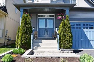 Photo 2: 206 Bons Avenue in Clarington: Bowmanville House (2-Storey) for sale : MLS®# E3789249