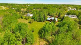 Photo 45: 39 53319 RGE RD 14: Rural Parkland County House for sale : MLS®# E4247646