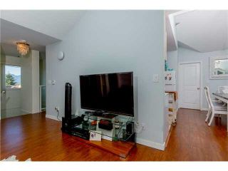 Photo 2: 306 1055 E BROADWAY in Vancouver: Mount Pleasant VE Condo for sale (Vancouver East)  : MLS®# V1137331