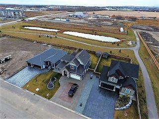 """Photo 20: 10520 110 Street in Fort St. John: Fort St. John - City NW Land for sale in """"SUNSET RIDGE"""" (Fort St. John (Zone 60))  : MLS®# R2494066"""