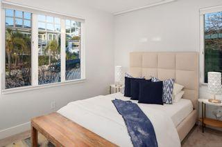 Photo 36: OCEAN BEACH House for sale : 5 bedrooms : 4453 Bermuda in San Diego