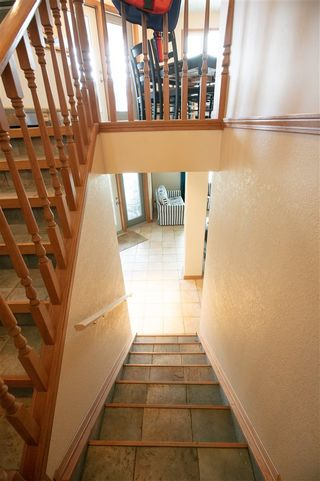 Photo 17: 2604 TWP RD 634: Rural Westlock County House for sale : MLS®# E4229420