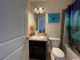 Photo 11: 34 235 Rosewood Boulevard East in Saskatoon: Rosewood Residential for sale : MLS®# SK870759