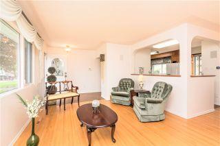 Photo 9: 15919 88B Avenue in Edmonton: Zone 22 House for sale : MLS®# E4227482