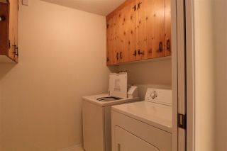 """Photo 5: 201 32040 TIMS Avenue in Abbotsford: Abbotsford West Condo for sale in """"Maplewood Manor"""" : MLS®# R2364559"""