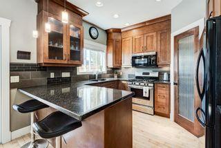 Photo 19: 935 43 Street SW in Calgary: Rosscarrock Semi Detached for sale : MLS®# A1144166