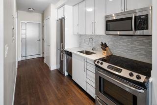 Photo 12: 805 1090 Johnson St in Victoria: Vi Downtown Condo for sale : MLS®# 878694