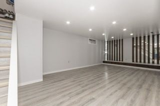 Photo 24: 703 KNOTTWOOD Road S in Edmonton: Zone 29 House for sale : MLS®# E4261398
