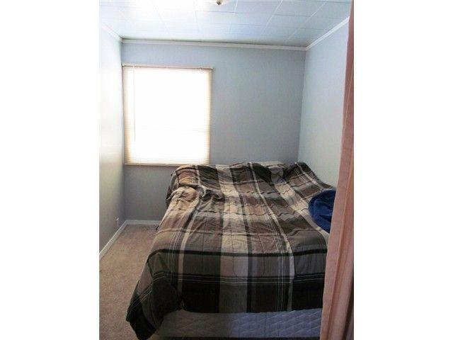 Photo 8: Photos: 5910 242 Road in Fort St. John: Fort St. John - Rural E 100th House for sale (Fort St. John (Zone 60))  : MLS®# N226390
