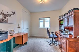Photo 41: 2357 BLACK RAIL Terrace in London: South K Residential for sale (South)  : MLS®# 40176617