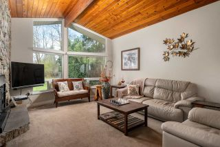 Photo 7: 22481 132 Avenue in Maple Ridge: Silver Valley House for sale : MLS®# R2562215