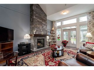 """Photo 2: 4868 223B Street in Langley: Murrayville House for sale in """"Radius/Hillcrest"""" : MLS®# R2524153"""