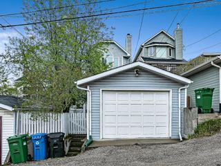 Photo 28: 1412 22 Avenue NW in Calgary: Capitol Hill Detached for sale : MLS®# A1106167
