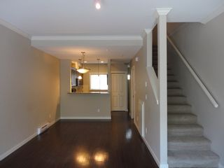 Photo 17: 14 6888 RUMBLE STREET in CANYON WOODS: Home for sale