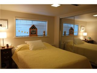 Photo 15: 3212 W 13TH Avenue in Vancouver: Kitsilano House  (Vancouver West)  : MLS®# V1084036