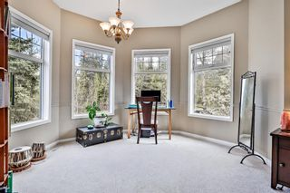 Photo 24: 28 164 Rundle Drive: Canmore Row/Townhouse for sale : MLS®# A1113772