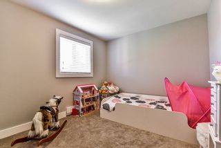 Photo 9: 20 WARWICK Avenue in Burnaby: Capitol Hill BN House for sale (Burnaby North)  : MLS®# R2206345