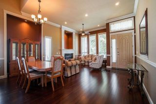 Photo 3: 14595 61A Avenue in Surrey: Sullivan Station House for sale : MLS®# R2367367