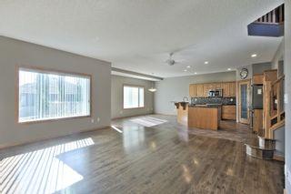 Photo 10: 59 FAIRWAY Drive: Spruce Grove House for sale : MLS®# E4260170