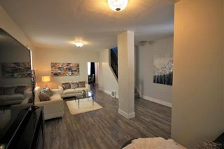 Photo 4: 98 Inkster Boulevard in Winnipeg: Scotia Heights Residential for sale (4D)  : MLS®# 202117623