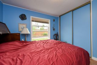 Photo 37: 112 4714 Muir Rd in : CV Courtenay City Manufactured Home for sale (Comox Valley)  : MLS®# 867355