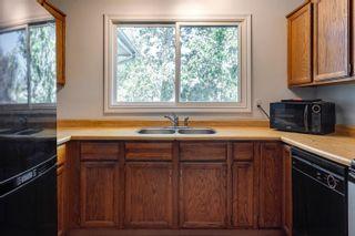 Photo 10: 4920 43 Avenue: Beaumont House Half Duplex for sale : MLS®# E4262422