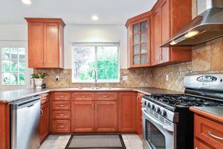 "Photo 9: 12202 IRVING Street in Maple Ridge: Northwest Maple Ridge House for sale in ""West Maple Ridge"" : MLS®# R2615236"