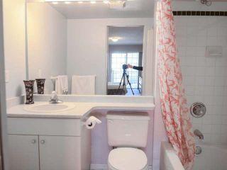 Photo 13: 315 554 SEYMOUR STREET in : South Kamloops Apartment Unit for sale (Kamloops)  : MLS®# 140341