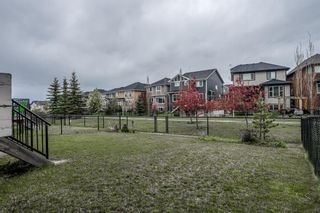 Photo 43: 57 CRANARCH Place SE in Calgary: Cranston Detached for sale : MLS®# A1112284
