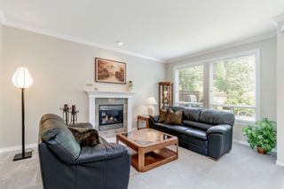 """Photo 7: 14 2381 ARGUE Street in Port Coquitlam: Citadel PQ Townhouse for sale in """"THE BOARD WALK"""" : MLS®# R2380699"""