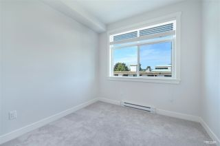 Photo 14: 316 20686 EASTLEIGH Crescent in Langley: Langley City Condo for sale : MLS®# R2540187