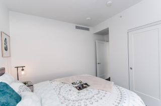 """Photo 11: 3501 2311 BETA Avenue in Burnaby: Brentwood Park Condo for sale in """"Lumina Waterfall"""" (Burnaby North)  : MLS®# R2582193"""
