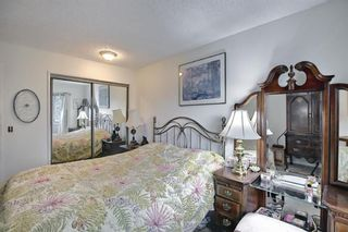 Photo 14: 32 Ranchero Rise NW in Calgary: Ranchlands Detached for sale : MLS®# A1126741