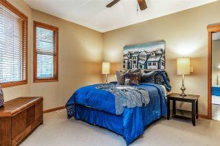 Photo 9: 60 24185 106B AVENUE in Maple Ridge: Albion Townhouse for sale : MLS®# R2516435